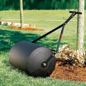 brinly-hardy-lawn-mower-rollers-prc-24bh-1f_1000