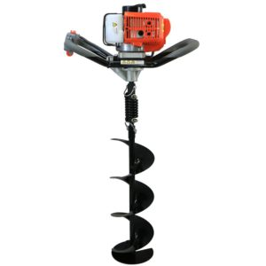 dirty-hand-tools-augers-104306-64_1000