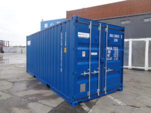 jūras konteiners